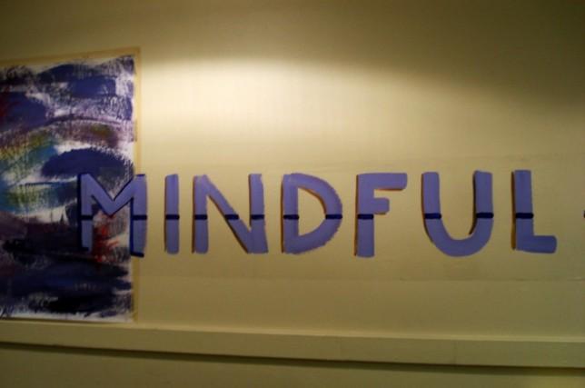 mindful-1024x680