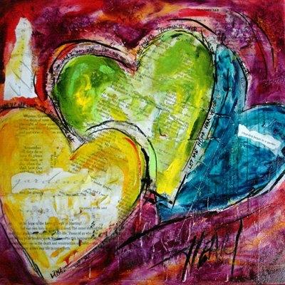wonders_of_the_heart_2_contemporary_heart_art_dail_0b609a43ac548a72ee9737e2e10cc81c