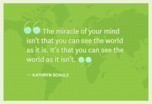 quotes-helping-others-kathryn-schulz-600x411
